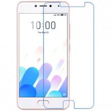Гибкое нано стекло Meizu M5c (0,1 мм) – Flexible