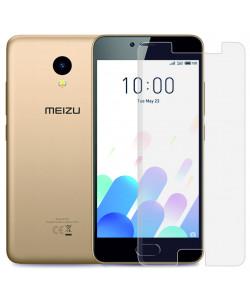 Стекло Meizu M5c