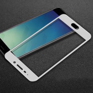 3D стекло на Meizu M6 Note
