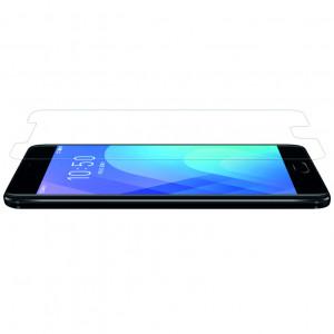 Защитное стекло Meizu M6 Note – 2,5D