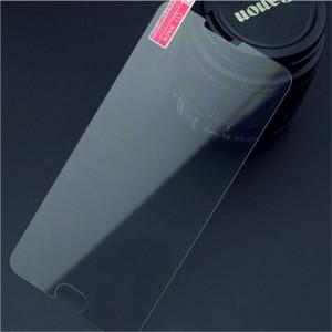 Стекло на Meizu MX5 Pro
