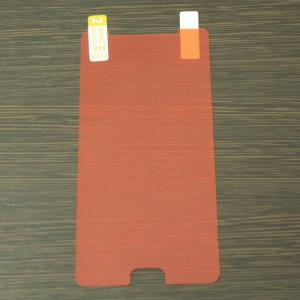 Гибкое стекло Meizu Pro 6 Plus – Nano стекло Flexible