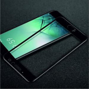 3D стекло для Meizu Pro 7 Plus – Full Cover