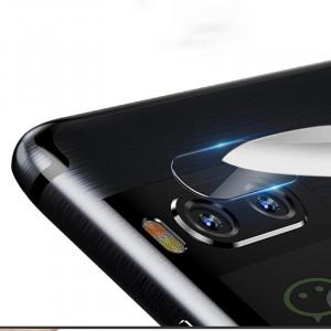 Стекло для Камеры Meizu Pro 7 Plus