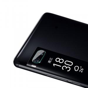 Стекло для Камеры Meizu Pro 7