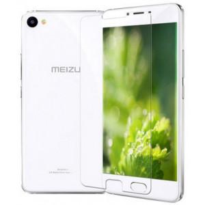 Защитное стекло Meizu U20