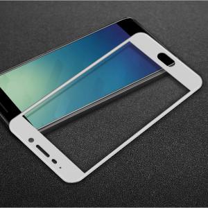 3D стекло Meizu M6 – Full Cover
