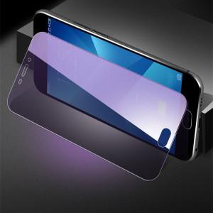 Защитное стекло Meizu M6