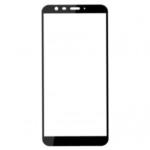 3D Стекло Meizu M8c – Full Cover