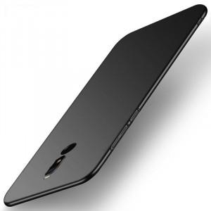 Бампер Meizu Note 8 – Soft Touch