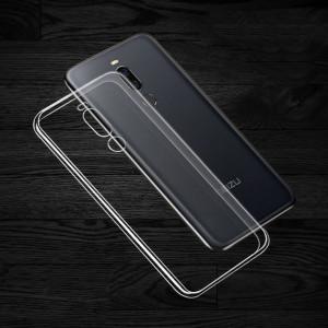 Чехол Meizu Note 8 – Ультратонкий