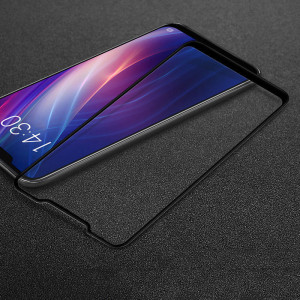 3D Стекло Meizu X8 – Full Cover