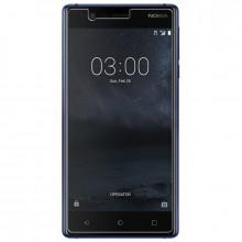 Стекло Nokia 3