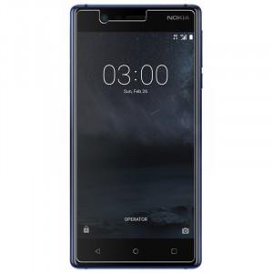 Защитное стекло Nokia 3