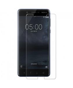 Стекло Nokia 5