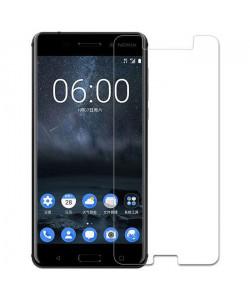 Стекло Nokia 6