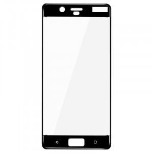 3D Защитное Стекло на Nokia 8 – Full Glue (С полным клеем)