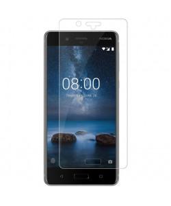 Стекло Nokia 8