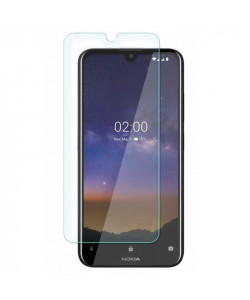 Защитное Стекло Nokia 2.2