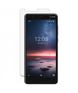 Защитное Стекло Nokia 3.1 C