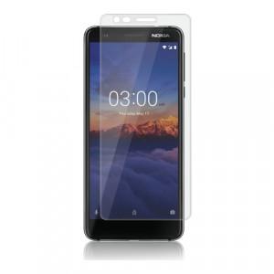 Защитное Стекло Nokia 3.1