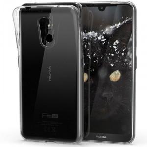 Чехол Nokia 3.2 – Ультратонкий