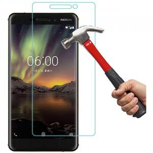 Стекло Nokia 6 2018