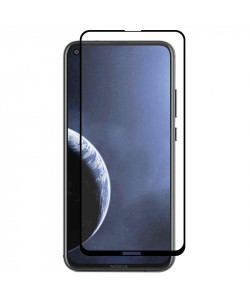 3D Стекло Nokia 8.1 Plus – Full Cover