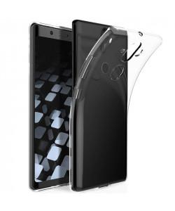 Чехол Nokia 8 Sirocco – Ультратонкий