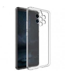Чехол Nokia 9 PureView – Ультратонкий