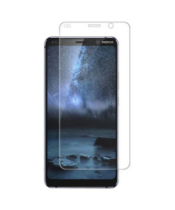 Стекло Защитное Nokia 9 PureView