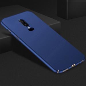 Бампер Nokia X5 (5.1 Plus) – Soft Touch