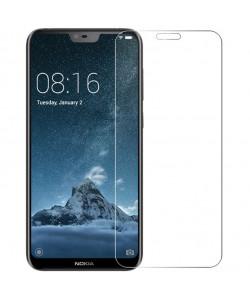 Стекло Nokia X6 / 6.1 Plus