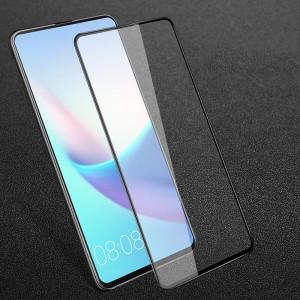3D Стекло Nokia X71 – Full Cover