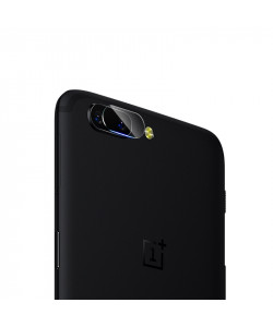 Стекло для Камеры OnePlus 5T