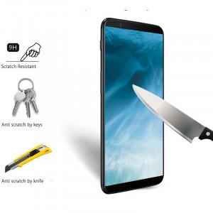 Защитное Стекло OnePlus 5T