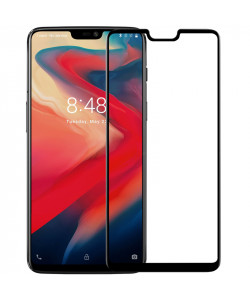 3D Стекло OnePlus 6 – Full Cover