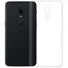 Чехол OnePlus 6 – Ультратонкий