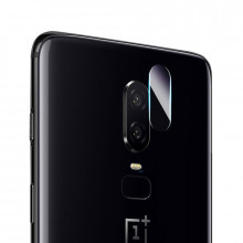 Стекло для Камеры OnePlus 6