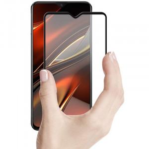 3D Стекло OnePlus 6T – Full Cover
