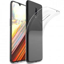 Чехол OnePlus 6T – Ультратонкий