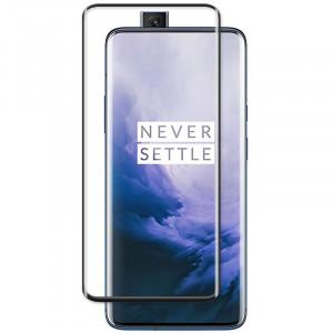 3D Стекло OnePlus 7 Pro – Full Cover