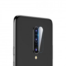 Стекло для камеры OnePlus 7 Pro – Защитное