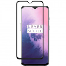 3D Стекло OnePlus 7 – Full Cover