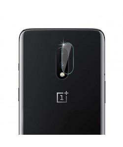 Стекло для камеры OnePlus 7 – Защитное