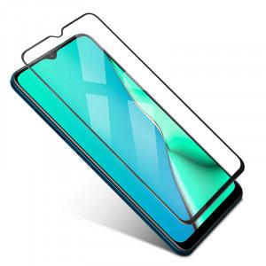 3D Защитное Стекло Oppo A9 2020 – Full Glue (С полным клеем)