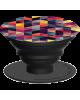 Popsocket 3M Треугольники + Автодержатель