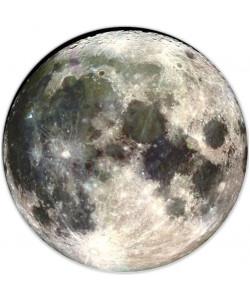 Popsocket 3M Луна + Автодержатель