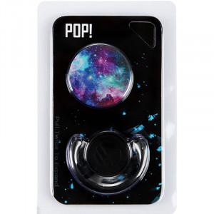 Popsocket 3M Космос + Автодержатель