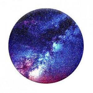 Popsocket 3M Вселенная + Автодержатель